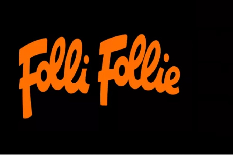 c7cfce1324 Βούλευμα-κόλαφος για Folli Follie  Εξαπατούσαν τους επενδυτές 17 χρόνια