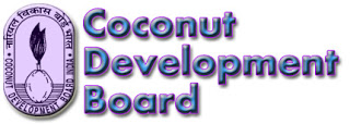 Coconut Development Board Recruitment