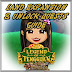 Farmville Legend of Tengguan Farm Land Expansion and Unlock Quests