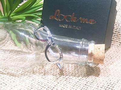 イタリア ファッション ルックミー Look@me スワロフスキー bijoux シンプルコーディ ペア ユニセックス PARTY 大人 西梅田ファッション モチーフ デート プレゼント gift thank you ハリウッドスター アスリート
