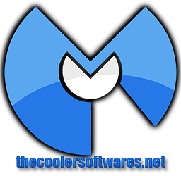 Malwarebytes Anti-Malware 2.2.1.1043,2.2.1,Serial,Key,Crack,License,Code