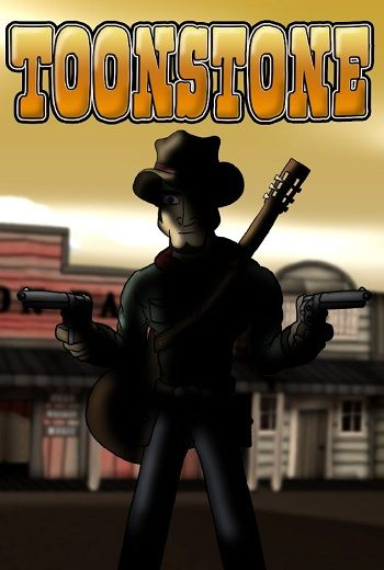 Toonstone 2015 HDRip SIngle Link, Direct Download Toonstone 2015 HDRip Toonstone HDRip