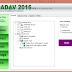 Download Smadav Terbaru Versi 10.5 Full Version