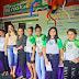 Festa em São Lourenço:Escola Francisco Teotônio Alves Pessoa comemora 30 anos