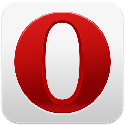 Opera Browser 30.0.1835.59 Free Download
