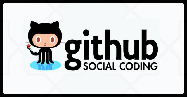 تعرف على GitHub أضخم منصة للبرمجيات مفتوحة المصدر في العالم