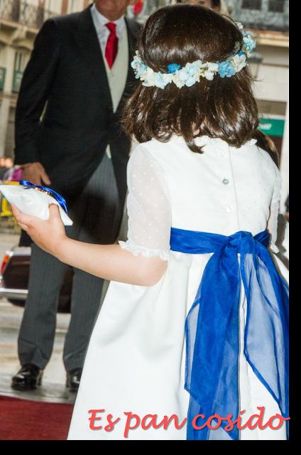Nos vamos de boda!