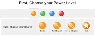 pilihan%2Bpower%2Buser%2Blevel