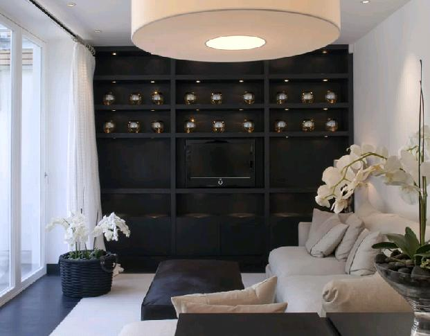 Pint sized confessions kelly hoppen is my idol - Kelly hoppen living room interiors ...