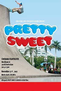 Watch Pretty Sweet Online Free in HD