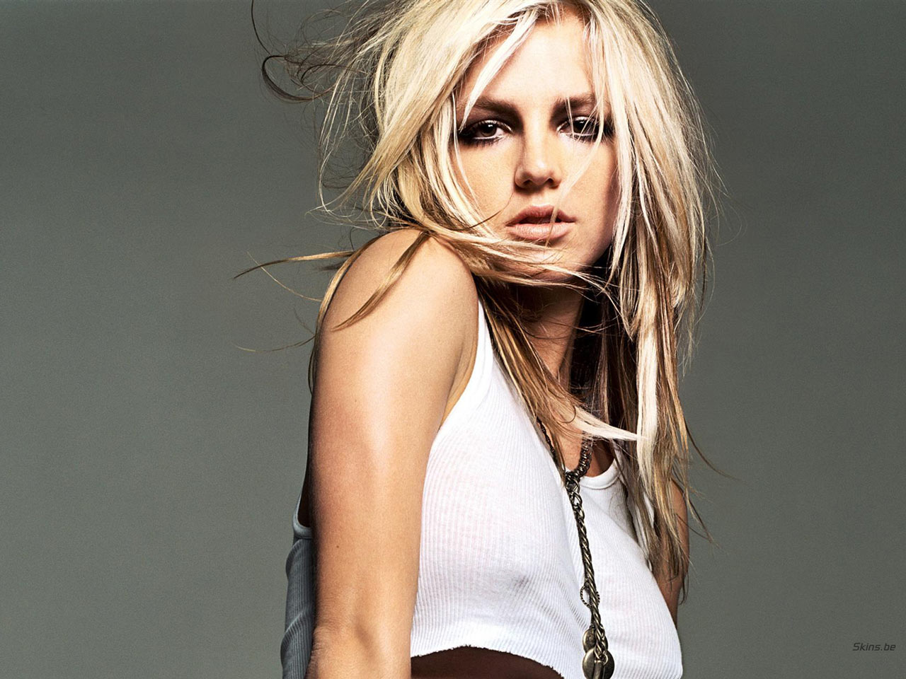 Photoshoot Britney Spears Bold Pics Sexy Hot images in Seducing Poses Showing Boobs
