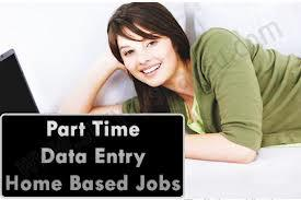 data+entry+part+time+jobs Online Form Filling Jobs From Home Without Investment In Chennai on