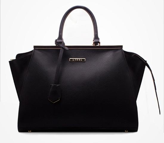 handbag kulit murah
