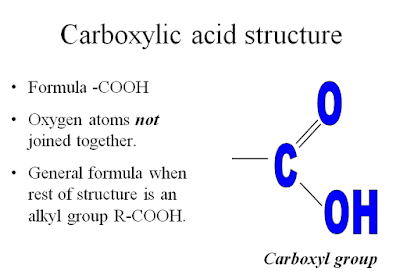 Carboxylic acids and their derivatives,
