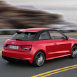Audi A1 2017  Upcoming Facelift, Review, Price and Others