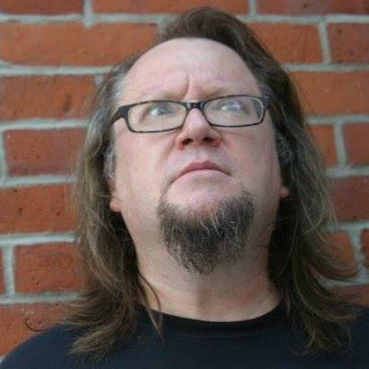 robbie rist mary tyler moore