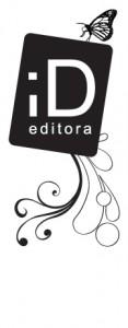 Especial : Compacto da Editora iD. 31