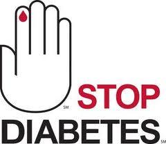Obat Diabetes | Obat Diabetes Kering & Diabetes Basah Tradisional