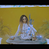 VIDEO | Yunar - CHAPA