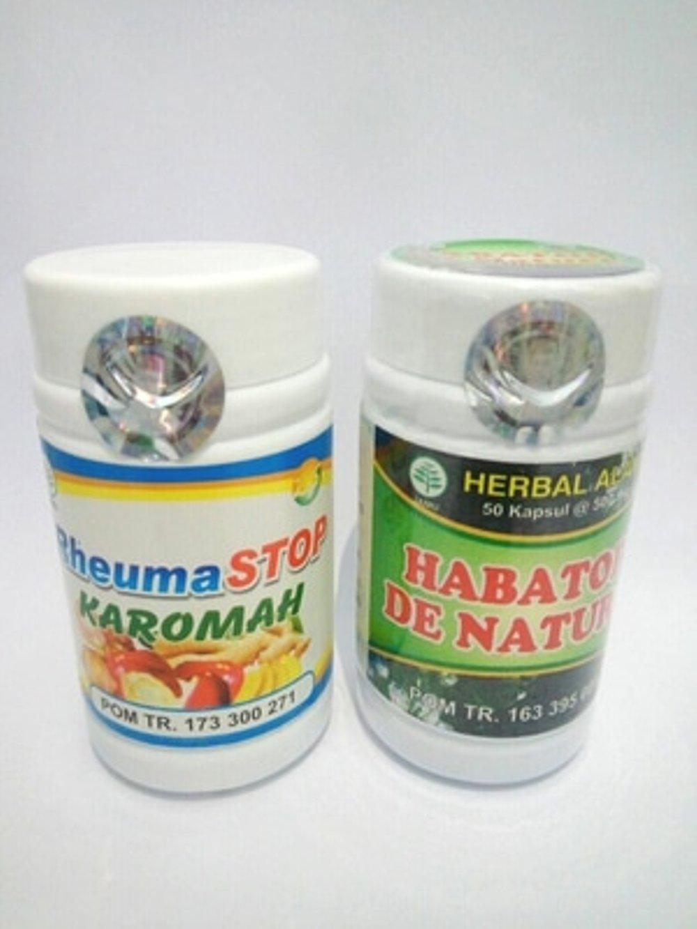 Obat Rematik Herbal Asli De Nature Sipilis Ampuh Sudah Melewati Proses Sortir Bahan Baku Guna Menjaga Mutu Produk Produksi Sesuai Alur Cpotb Cara Pembuatan Tradisional Yang Baik Dan Benar