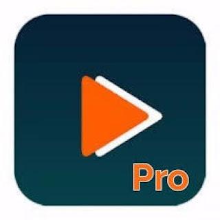 تحميل تطبيق FreeFlix HQ pro للأندرويد