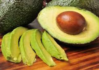Avocado Prices Are Skyrocketing