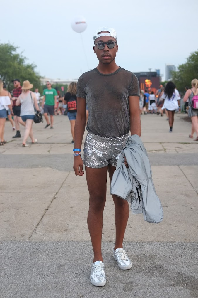 chicago street style fashion blog