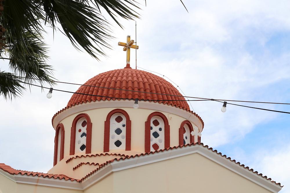 elounda crete photo diary