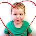 Από καρδιάς για το Νέστορα - Follow Nestor's heart