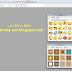 شرح وتحميل برنامج فوكسو للكتابة والتعديل وزخرفة الصور  phoxo-edit
