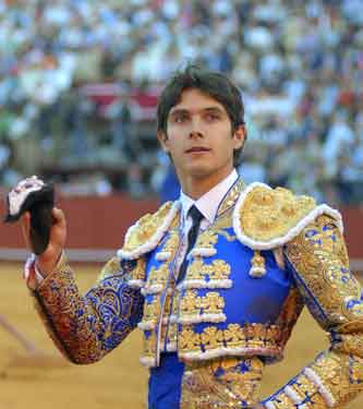 Resultado de imagen para CASTELLA EN CHOTA PERU FOTOS