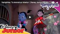 mas musica de vampirina en videos infantiles