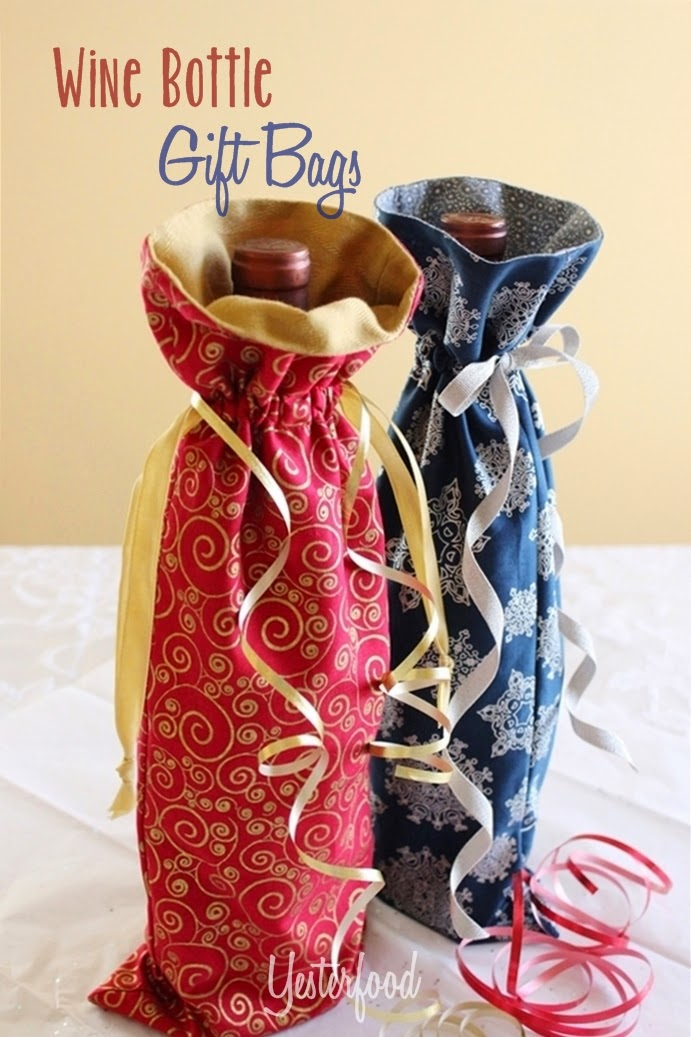 12 Quick Sew Gift Ideas The Quilting Room With Mel
