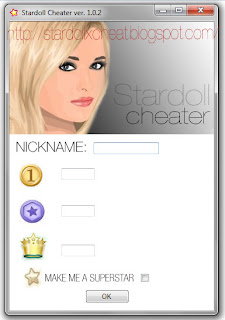 stardoll hack no survey