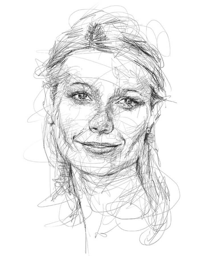 16-Gwyneth-Paltrow-Vince-Low-www-designstack-co