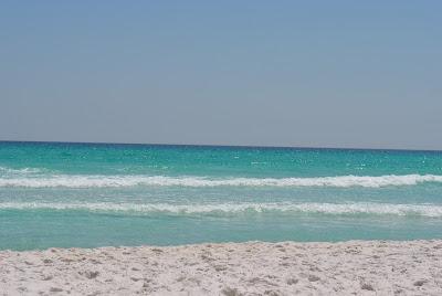 Life With 4 Boys Hilton Sandestin Beach Resort Perfect