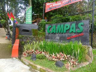 Tempat Wisata Di Bogor Untuk Anak2