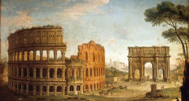 Procedimiento formulario y Derecho romano