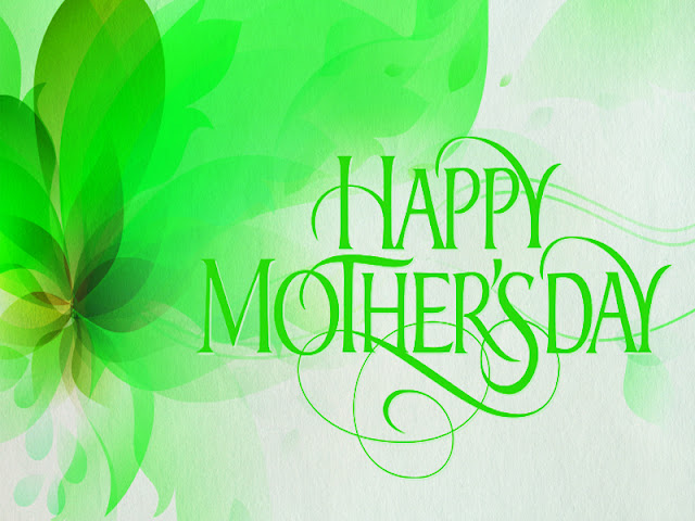 Mothers Day Desktop Wallpapers 2017
