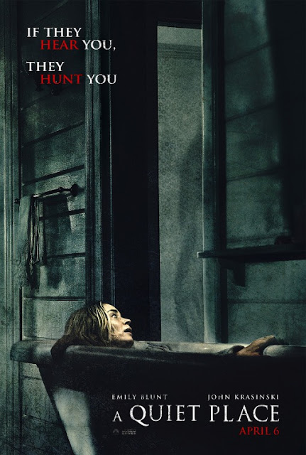 هذه هي أفضل وأقوى أفلام الرعب في سنة 2018 لحد الآن