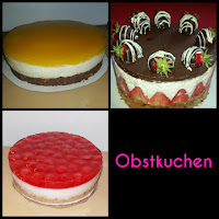http://sandyskitchendreams1.blogspot.de/2015/08/obstkuchen.html