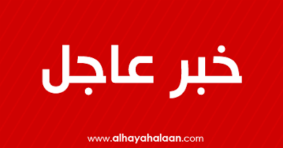 """عاجل  """"تدمير أنفاق ومخابئ واستهداف إرهابيين"""".. تفاصيل بيان الجيش حول مكافحة الإرهاب"""