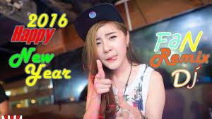 Download [Mp3]-[Hot Dance] รวมเพลงแดนซ์มันซ์ ๆ DANCE คนไทย MIX NON STOP โจ๊กๆ 4shared By Pleng-mun.com