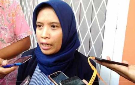 Leges Ijazah Digantikan SKPI, Nasib JR Tunggu Pleno KPU
