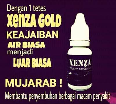 √ Awas....Hati-Hati Terhadap Bahaya Xenza Gold Palsu  ✅ Xenza Gold Original ⭐ Herballove
