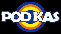 https://www.podkas.com/directorio/ubuntu-y-otras-hierbas-de/