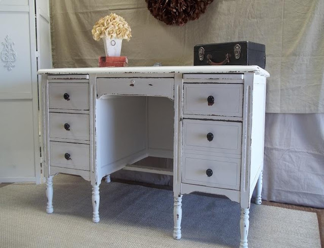best buy distressed white office furniture for sale cheap