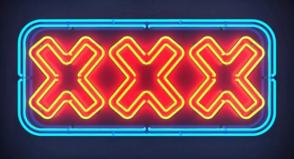 Xxx Mean 50