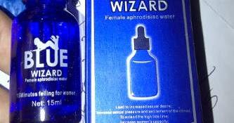 blue wizard obat perangsang wanita asli obat perangsang wanita