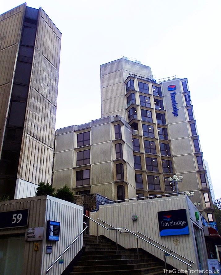 Image Result For Visalia Hotels